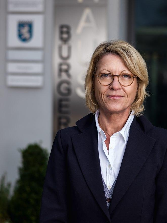 Angelika Roitzheim