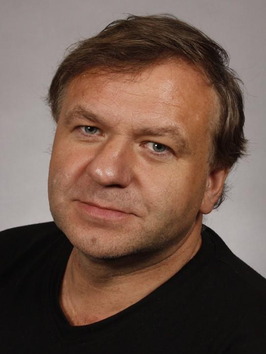 Stefan Anton Pupowicz
